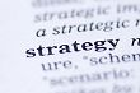 4-Strategies-to-Win-Clients-Faster-–-Part-2.png