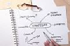 3-Business-Growth-Strategies-for-Small-Businesses.png