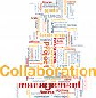 The-5-Phases-of-Collaborations-–-Part-4.png