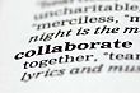 The-5-Phases-of-Collaborations-–-Part-5.png