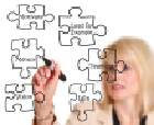 2-Surefire-Strategies-for-Building-Strong-Business-Relationships.png