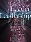 Top-5-Most-Important-Leadership-Traits-and-Qualities-–-Part-3.png