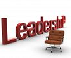 What-is-the-Definition-of-Leadership.png