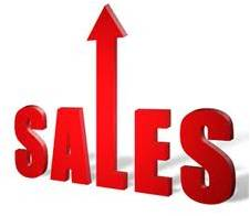 The-Formula-4-Steps-to-Closing-More-Sales-–-Even-If-You-Hate-Selling.jpg