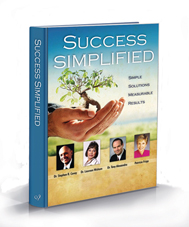 Success Simplified