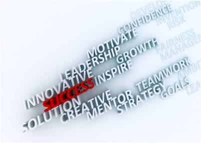 Top-7-Ways-for-Your-Business-to-Master-Growth-Achieve-Success-and-for-you-to-Live-in-Strategic-Acceleration.jpg
