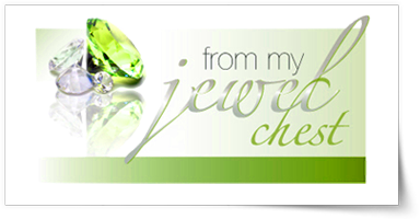 Jewel-Chest
