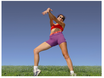9_Great_Fitness_Tips_For_Working_Women.png