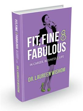 Fit-Fine-Fabulous-Book-Cover-3.13.jpg