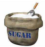 What_I_Learned_About_Breaking_the_Sugar_Habit.png