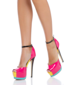 From-Fit-and-Fine-to-Fabulous-Tip-13-e1410541931383.png
