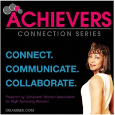 Is The Word 'Achievers' Connected with the Meaning of Your Name?