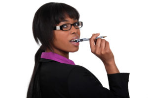 High-Achieving Women: How to Become More Approachable